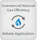 Business Natural Gas Heating Conversion