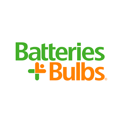 Batteries+Bulbs